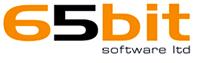 EasyCatalog Logo