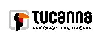 Tucanna Logo