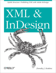 hopkins_xml_publishing_cover