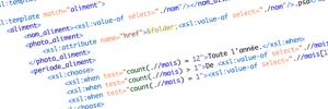 xslt_code