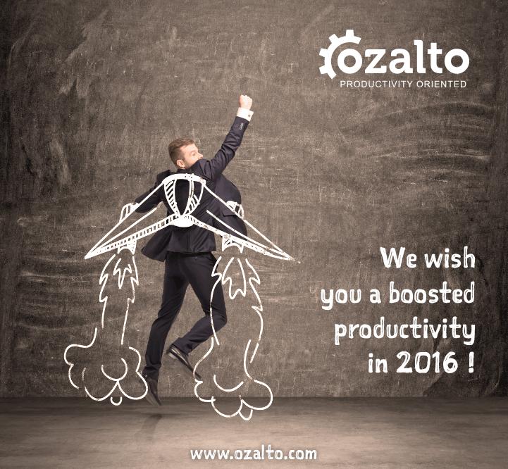 Ozalto_wishes_2016_EN