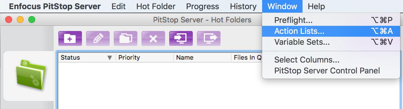 menus_pitstop_server
