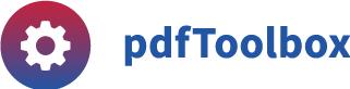CallasPDFToolBox Server Logo