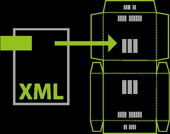 XML_pack