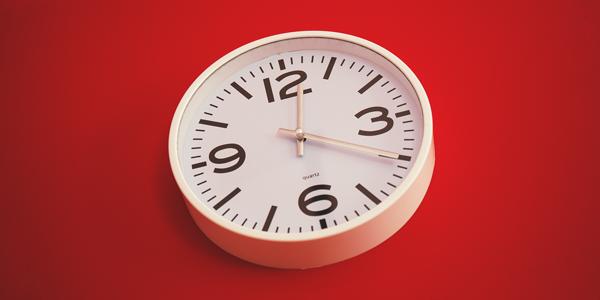 Une solution simple et rapide pour enfin tenir vos délais !